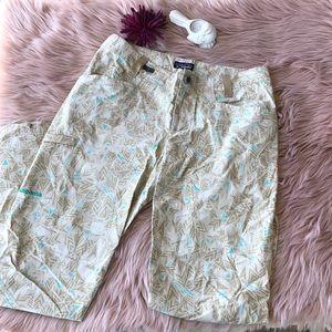 Patagonia woman's pants